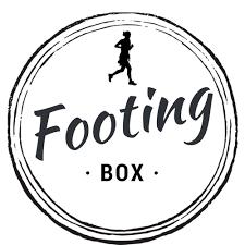 Footing box : j'achète ou pas?